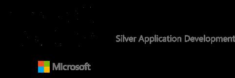 logo microsoft-partner