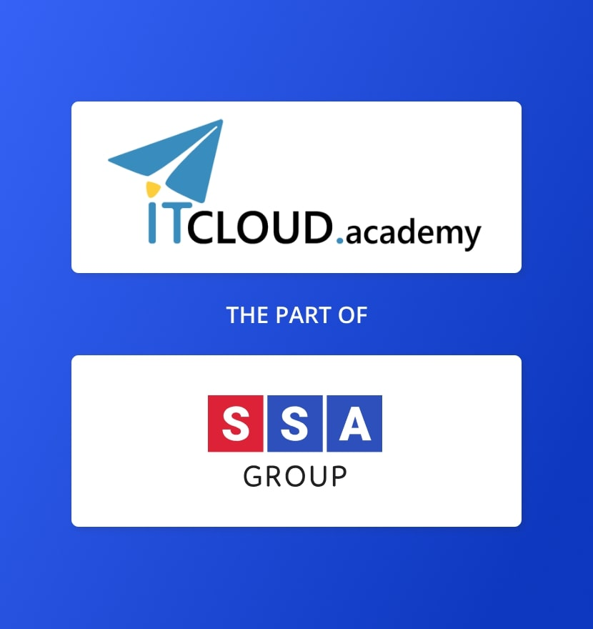 SSA Group acquires IT Cloud Academy