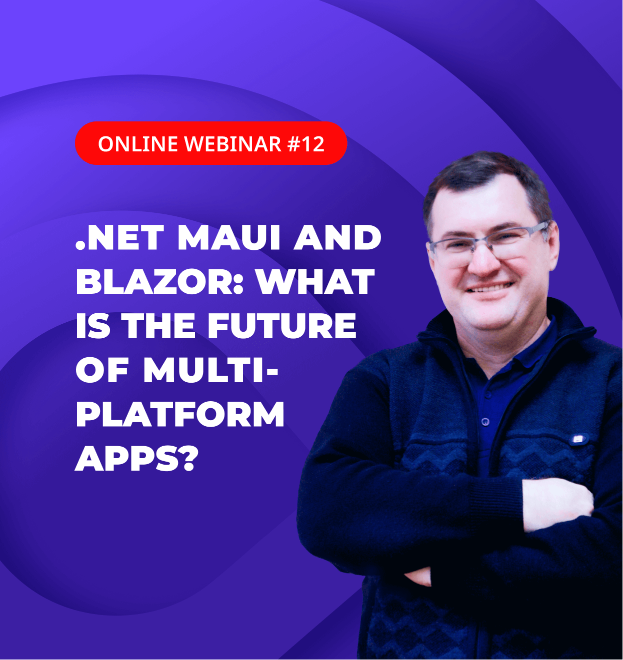 .NET MAUI and Blazor: What is the future of multi-platform apps?